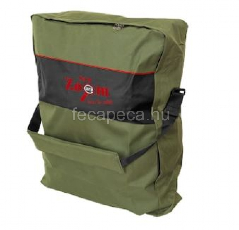 CARP ZOOM AVIX CHAIR BAG NAGY - 6 490,- Ft