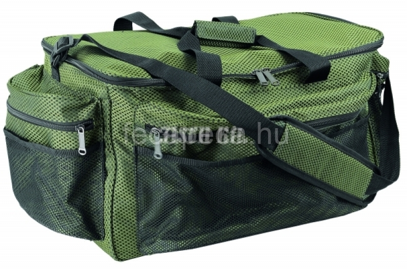 CARP ZOOM CARRY-ALL HORGÁSZ TÁSKA CZ 1772  - 8 990,- Ft