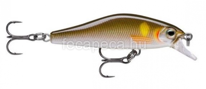 RAPALA SHADOW RAP SOLID SHAD 5CM AYU - 4 790,- Ft