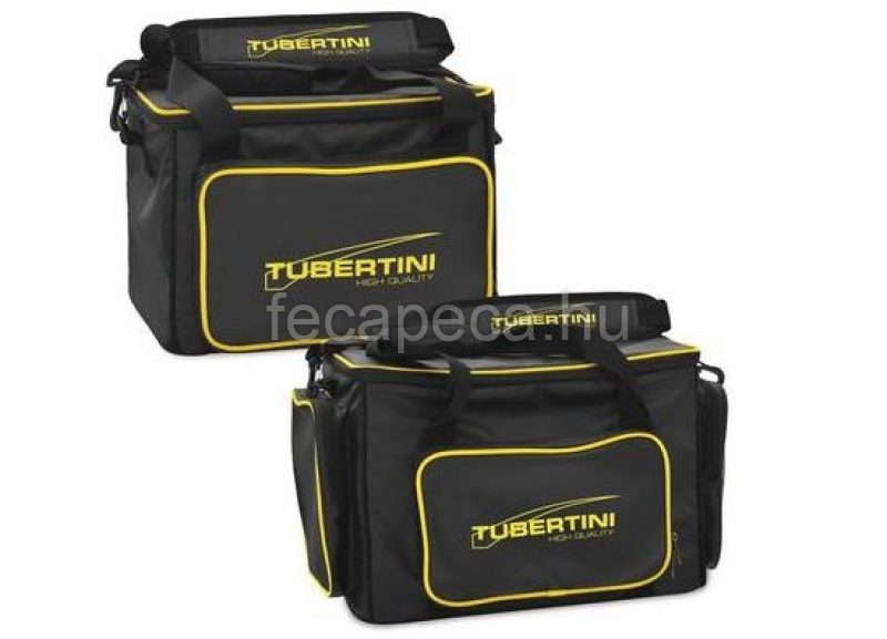 TUBERTINI HARD BOX MEDIUM - 33 990,- Ft