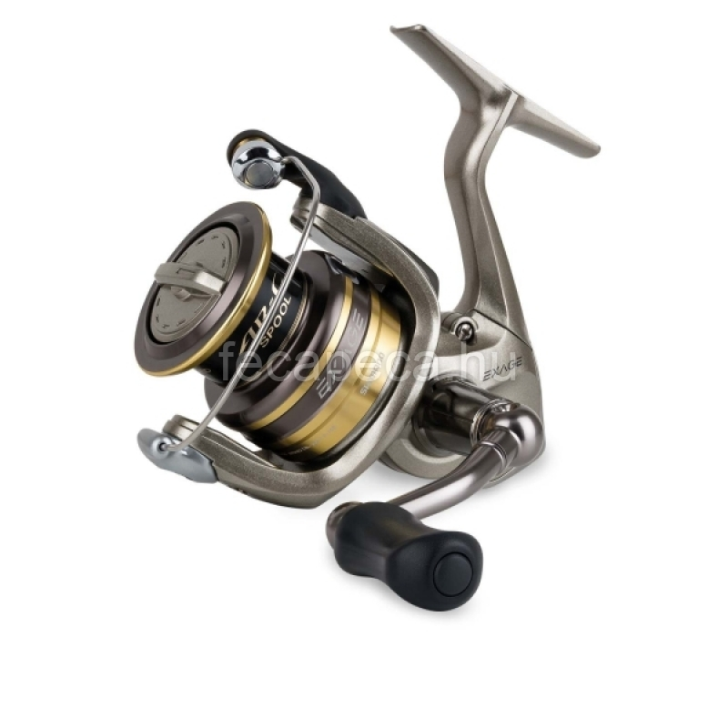 SHIMANO EXAGE FD 4000 - 29 900,- Ft