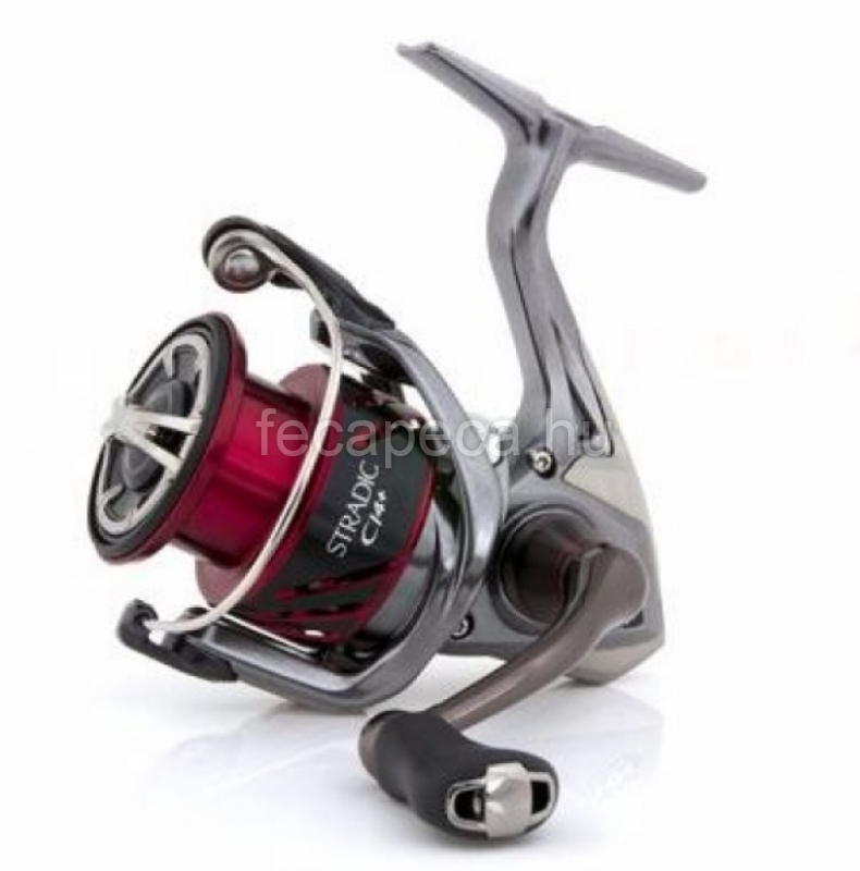 SHIMANO STRADIC CI4 FB 3000  - 57 990,- Ft