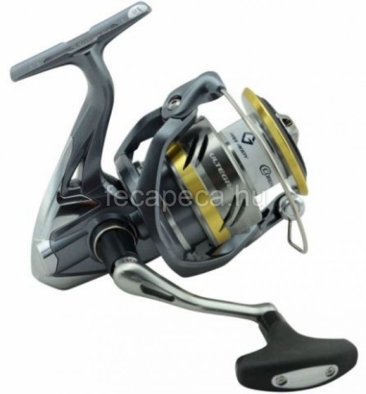 SHIMANO ULTEGRA FB 4000 - 37 990,- Ft