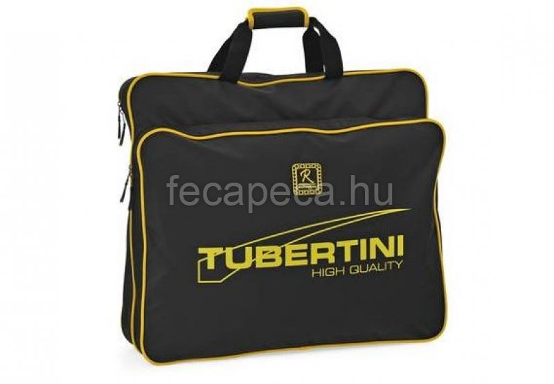 TUBERTINI BORSA R-NET BAG - 18 990,- Ft
