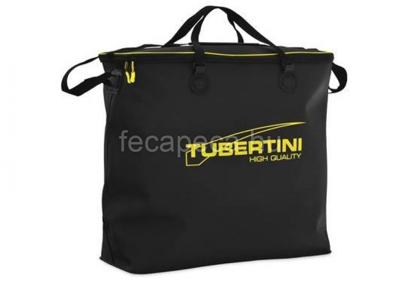 TUBERTINI EVA NET BAG K2 - 22 990,- Ft