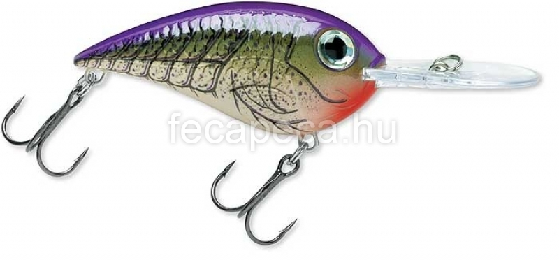 RAPALA DIVES-TO DT06 5CM  POCW - 3 790,- Ft