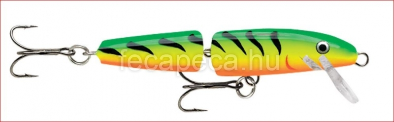 RAPALA JOINTED J 7CM  FT - 2 990,- Ft