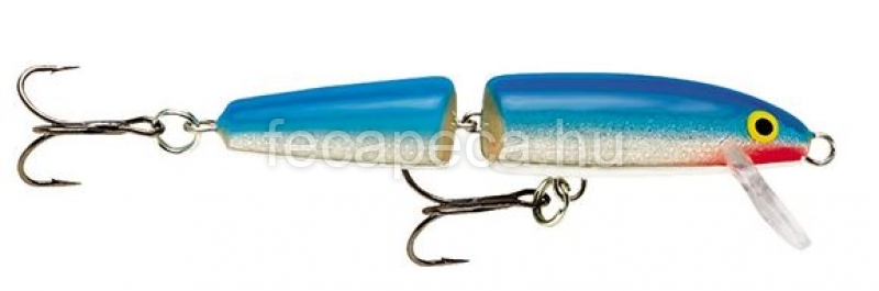 RAPALA JOINTED J 9CM BTR - 2 990,- Ft