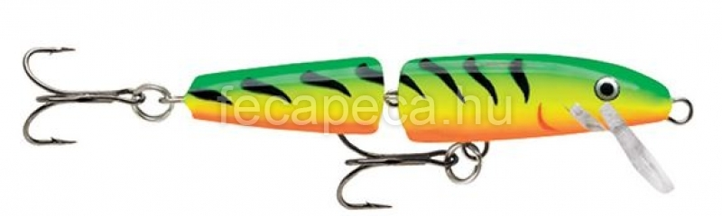 RAPALA JOINTED J 9CM FT - 3 690,- Ft