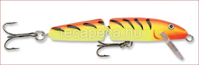 RAPALA JOINTED J 11CM  HT - 4 090,- Ft
