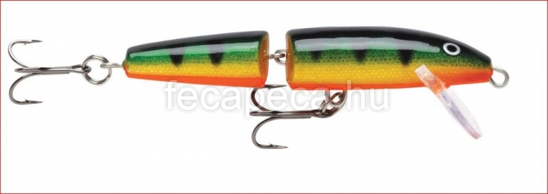 RAPALA JOINTED J 11CM  P - 3 090,- Ft
