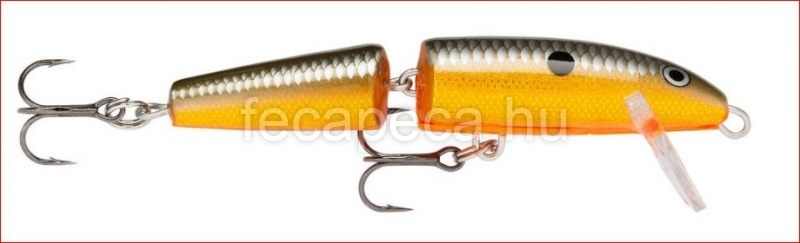 RAPALA JOINTED J 11CM  OGSD  - 3 090,- Ft