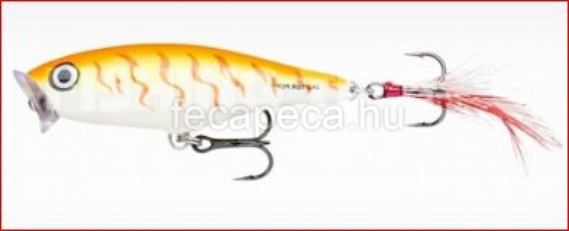 RAPALA SKITTER POP SP 9CM OTU  - 3 340,- Ft