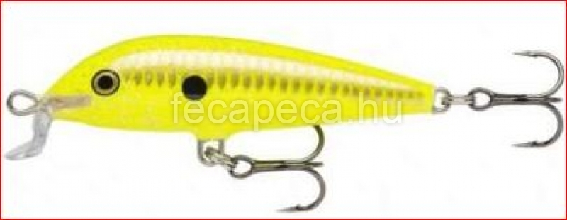 RAPALA TEAM ESKO TE 7CM CHF    - 3 190,- Ft