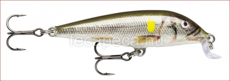 RAPALA TEAM ESKO TE 7CM  AYUL  - 3 190,- Ft