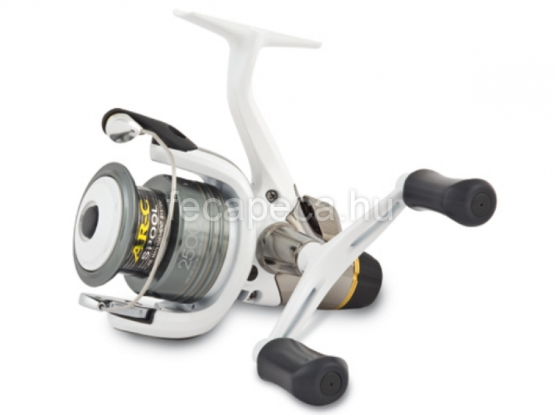 SHIMANO STRADIC GTM-RC 4000 - 39 990,- Ft