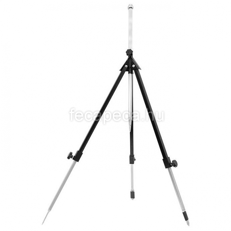 CARP ZOOM STR TRIPOD - 4 990,- Ft