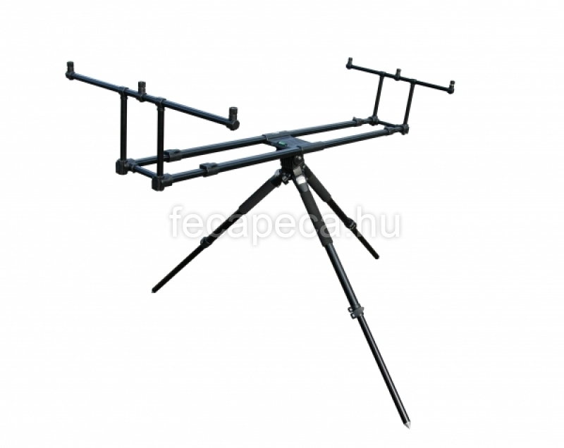 GRIZZLY ROD POD - 38 990,- Ft