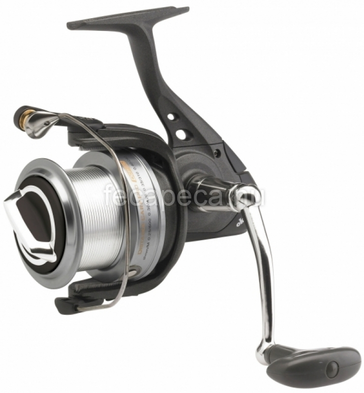 OKUMA DISTANCE CARP 80 - 24 990,- Ft
