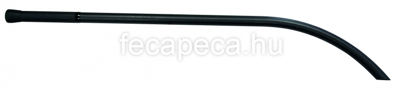 CARP CADEMY CARBON BOILIE DOBÓCSŐ 22MM - 9 990,- Ft