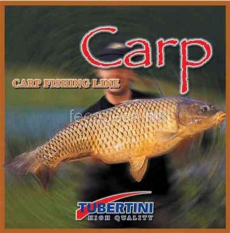 SPECIAL CARP 350M 0,30mm - 4 690,- Ft
