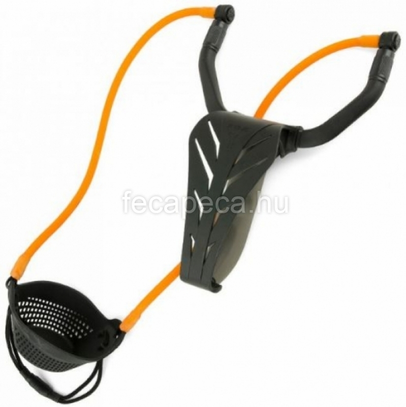 FOX RANGEMASTER POWERGUARD METHOD ZSEBBEL - 6 990,- Ft