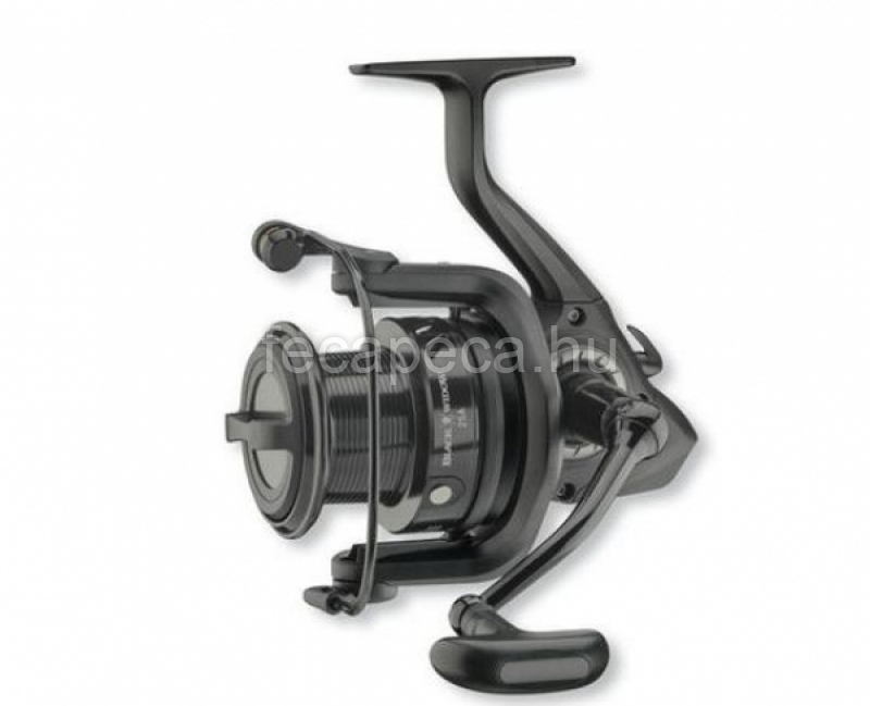 DAIWA BLACK WIDOW 4500A - 25 990,- Ft