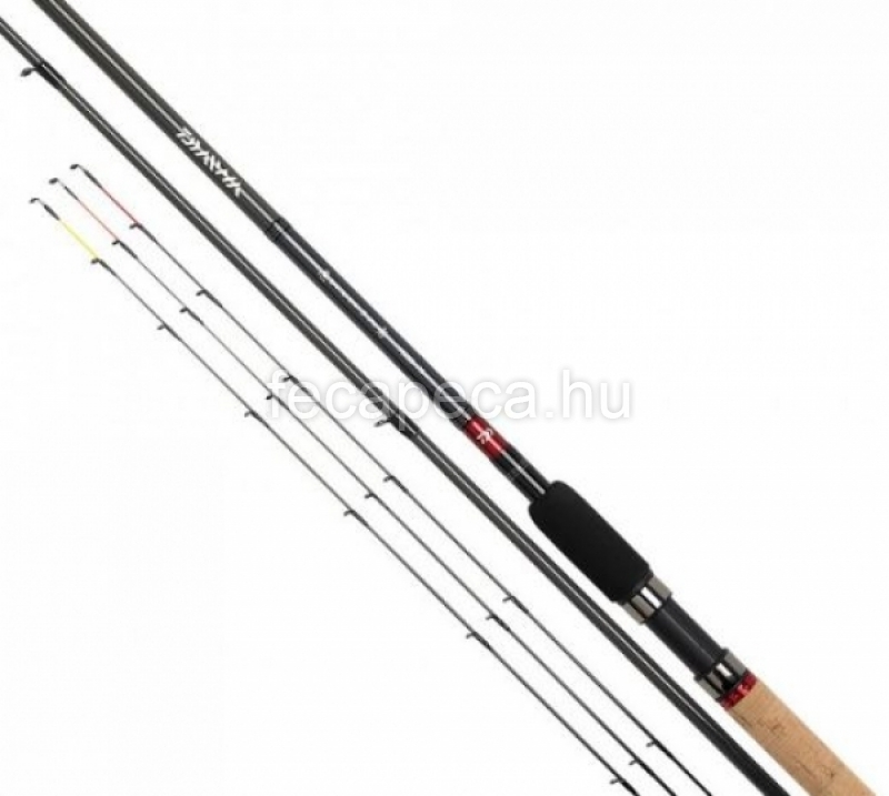 DAIWA NINJA UK FEEDER 300M 40G - 22 990,- Ft