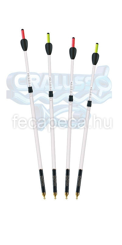 CRALUSSO PRO MATCH DART 4G - 1 140,- Ft