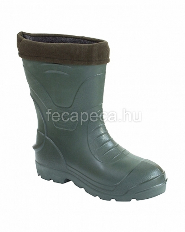 ET OUTDOOR EVA CSIZMA THERMO PLUS -20C 42 - 7 490,- Ft