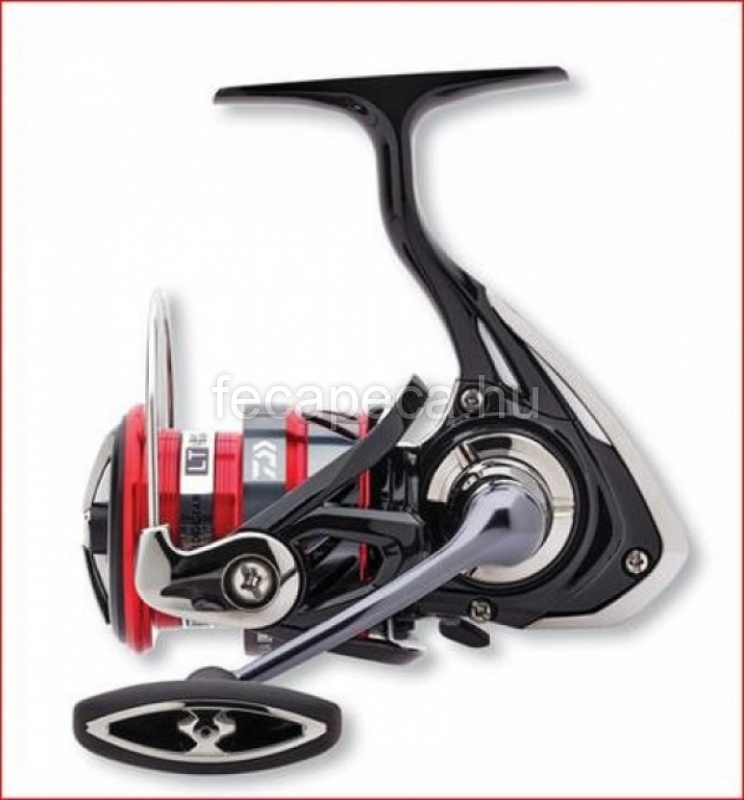 DAIWA NINJA LT MATCH & FEEDER 4000 C - 29 990,- Ft