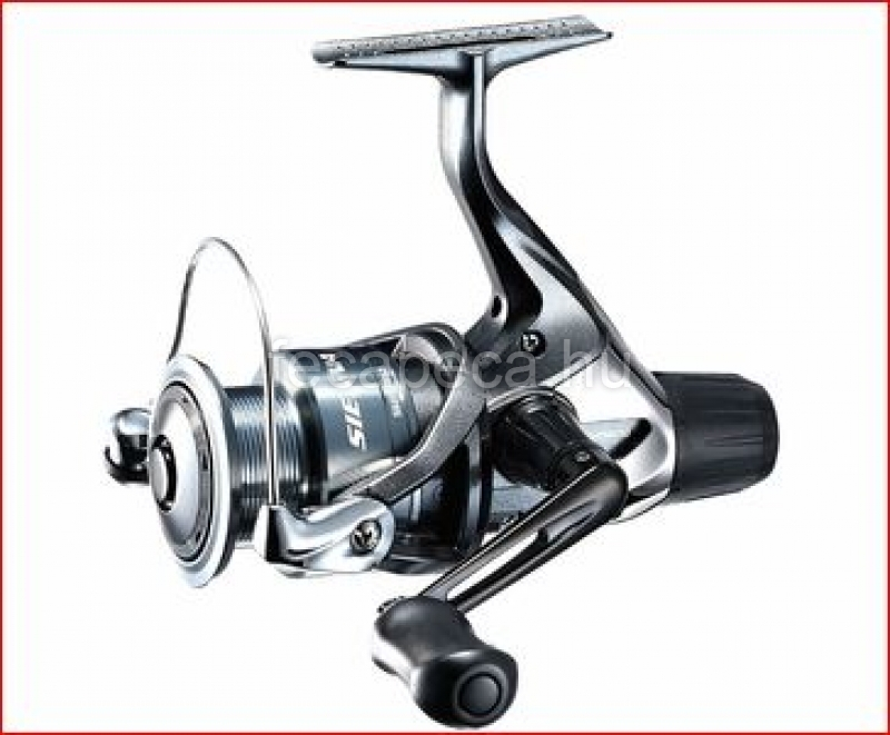 SHIMANO SIENNA RE 4000 - 11 590,- Ft