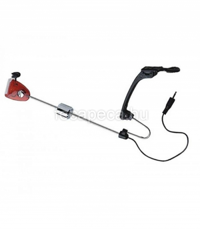 MIVARDI SWING ARM 135 RED - 2 690,- Ft