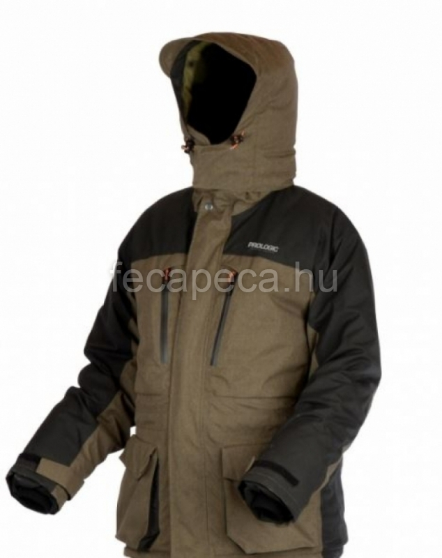 PROLOGIC HERITAGE THERMO JACKET L - 24 990,- Ft
