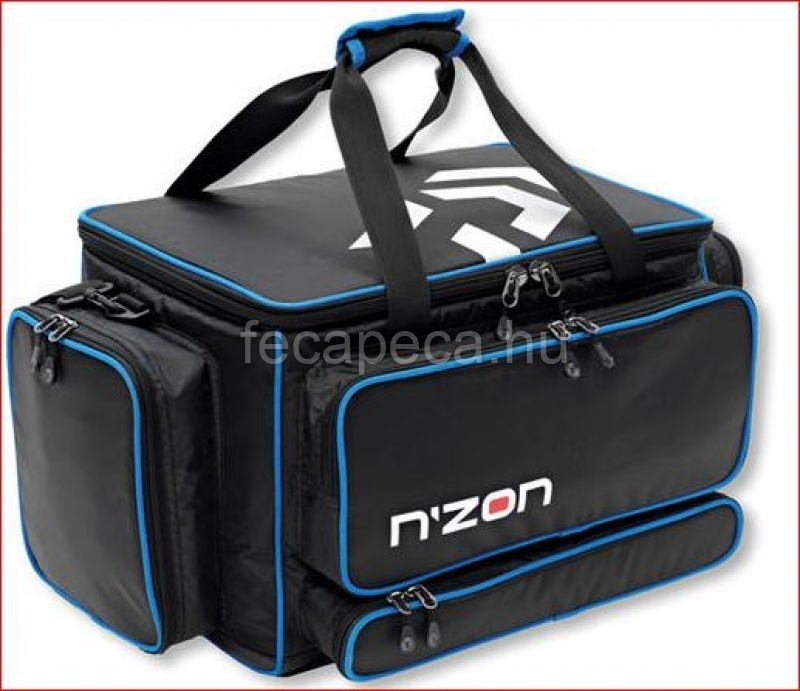 DAIWA N'ZON COOL BAG HŰTŐ TÁSKA - 28 990,- Ft