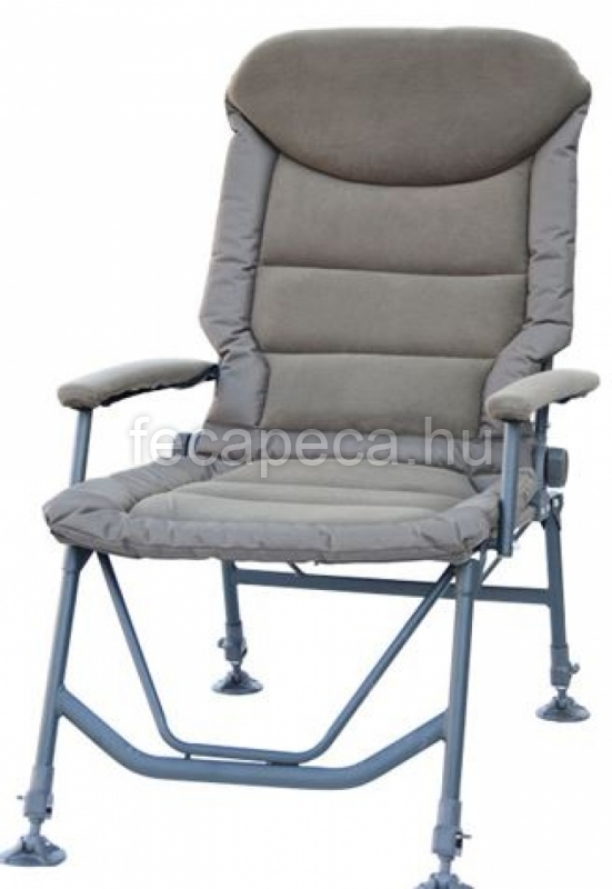 MARSHAL VIP CHAIR FOTEL - 32 490,- Ft