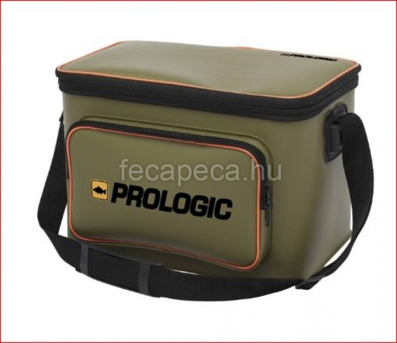 PROLOGIC STORM SAFE CARRYALL L - 25 990,- Ft