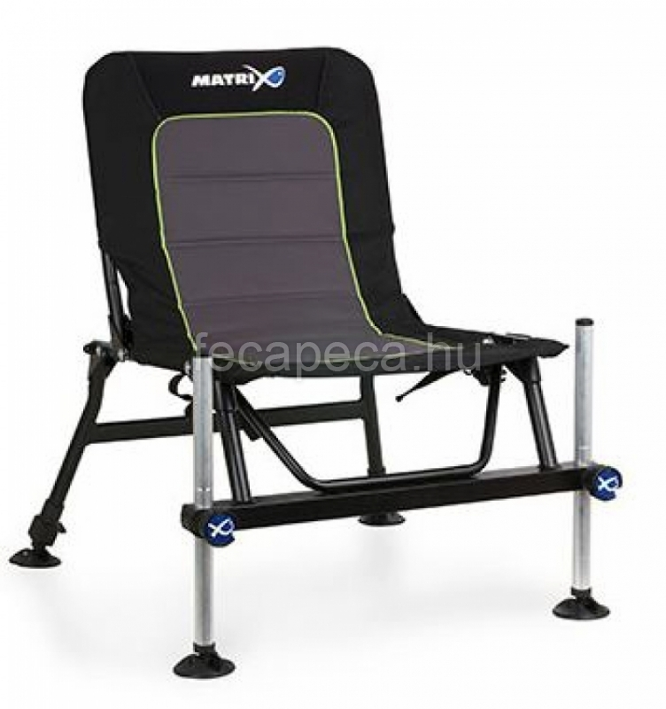 MATRIX ACCESSORY CHAIR - 28 990,- Ft