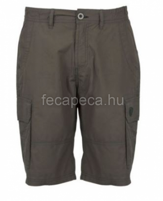 FOX CARGO SHORTS GREEN XXL  - 7 990,- Ft