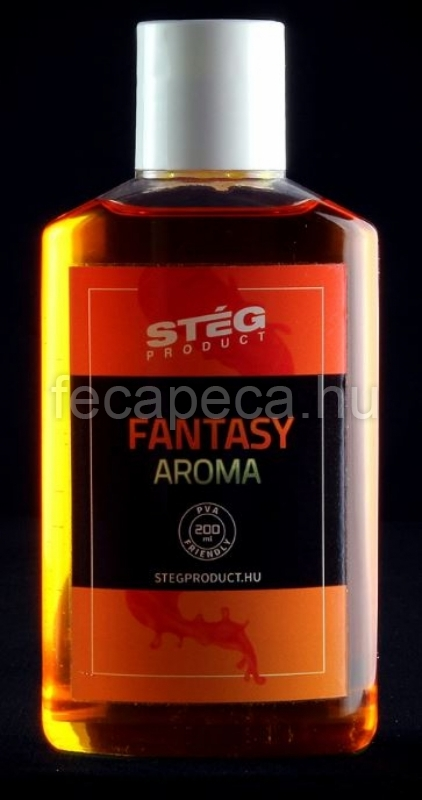 STÉG PRODUCT FANTASY AROMA  200 ML - 990,- Ft