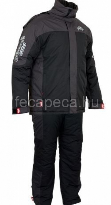FOX RAGE WINTER SUIT THERMORUHA XXXL - 58 990,- Ft