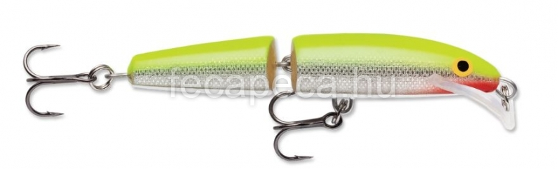 RAPALA JOINTED J 11CM  SFC - 4 090,- Ft