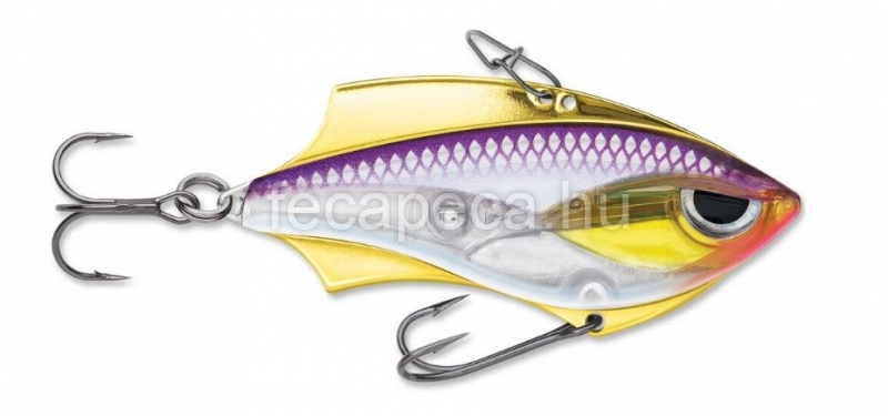 RAPALA  RAP V 6CM PD - 3 490,- Ft