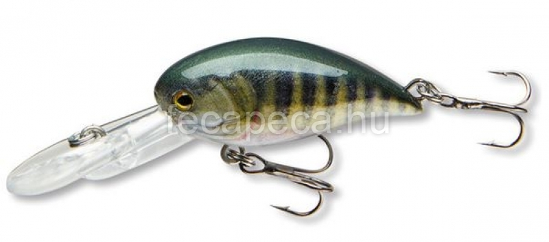CORMORAN COR F12 PERCH - 1 890,- Ft